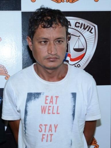 José-Antônio-e-Raimundo-Nonato-homicidas-foto-G.-Ferreira-2-1024x684