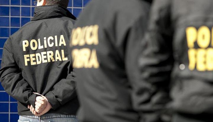 policiafederalhori141014