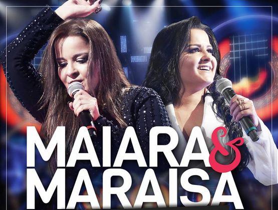 maiara-e-maraisa-sertanejo-2015