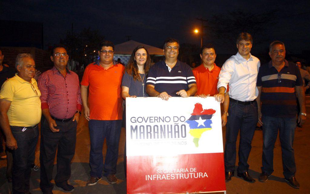 Foto-6-Handson-Chagas_Mais-Asfalto-em-Presidente-Dutra-1024x641