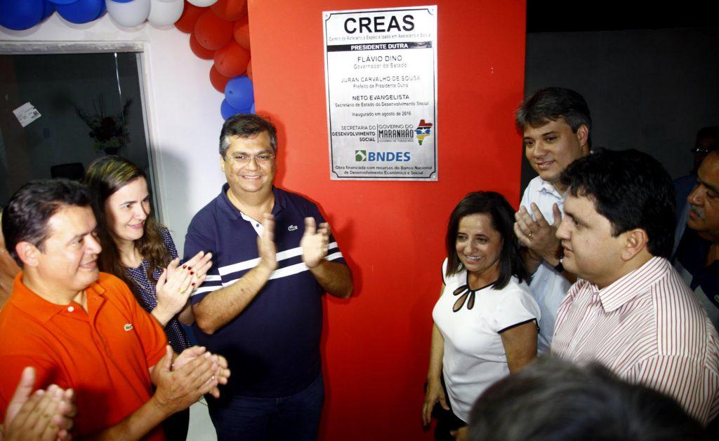 Foto-7-Handson-Chagas_inauguração-centro-de-referências-de-assitência-social-1024x629
