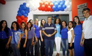 Foto-9-Handson-Chagas_inauguração-centro-de-referências-de-assitência-social-300x184