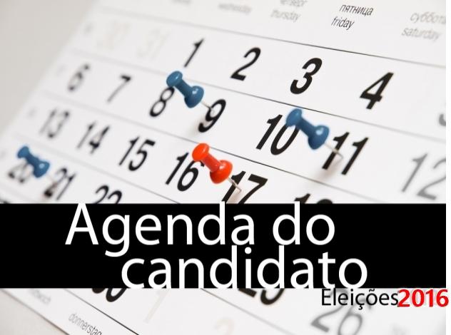 agenda_docandidato
