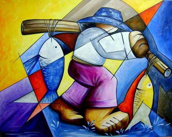 pescador.Katia-Almeida