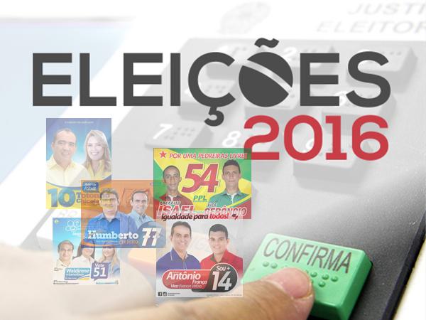 Eleição-2016