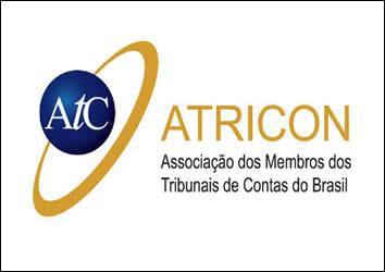 atricon