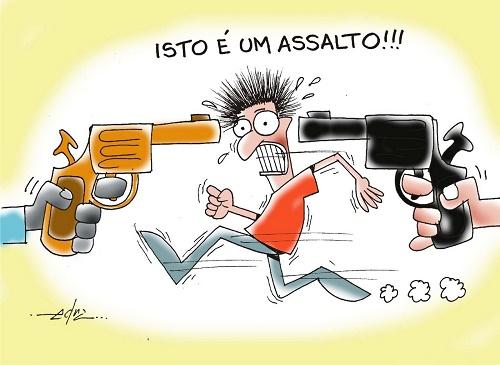 assalto-a-mao-armada-04