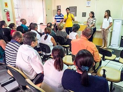 foto-1-governo-realiza-dialogo-com-os-servidores-do-proconma-e-do-viva-em-pedreiras-e-presidente-dutra