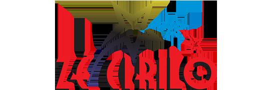 logo-zecirilo-544x180
