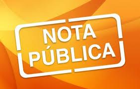 notapublicas22