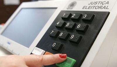 votournashoriz261014