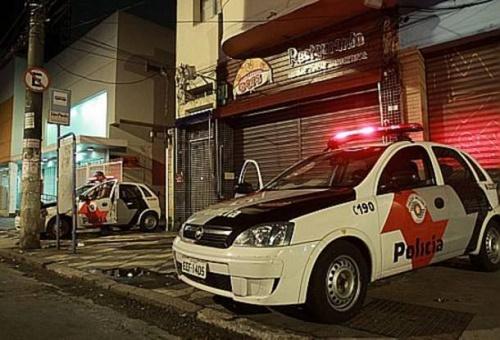 (Foto: JB Neto/Estadão)