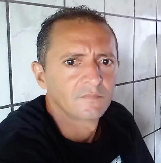 Jaques Bastos - Vítima/Foto: Facebook