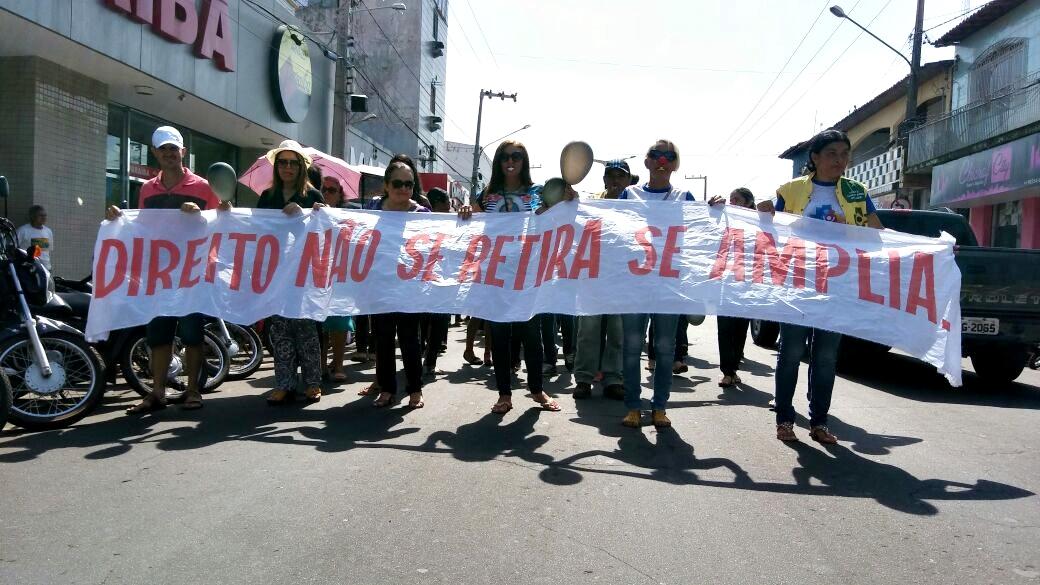 Foto/Sara Barreto