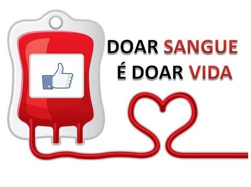 doar-sangue-e-doar-vida